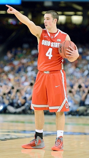 Draftexpress Aaron Craft Draftexpress Profile Stats