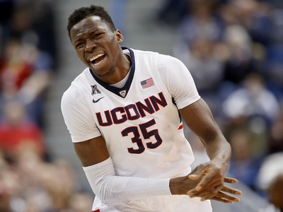 Top NBA Draft Prospects in the AAC, Part One: Prospects #1-5