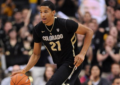 Top NBA Draft Prospects in the Pac-12, Part One