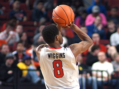 Nike Hoop Summit Scouting Reports: Wings