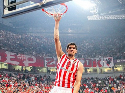 Boban Majanovic Video Scouting Report