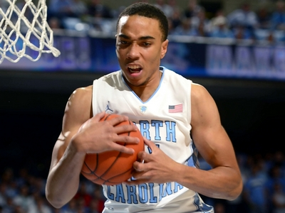 Top NBA Prospects in the ACC, Part 5: Brice Johnson Scouting Video