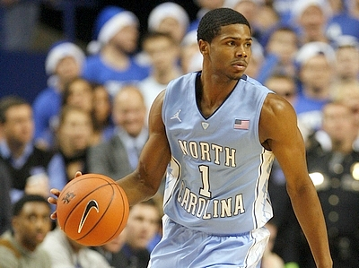 Top NBA Draft Prospects in the ACC, Part Six
