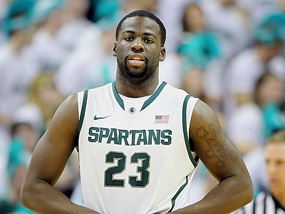 Draymond Green Video Scouting Report