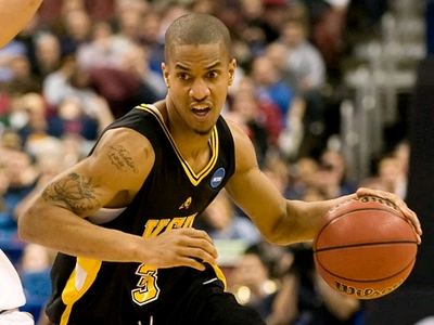 "Eric Maynor: ""I just want to land in the right situation"""