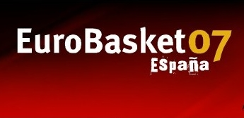 Eurobasket Madrid--2007 European Championship Preview