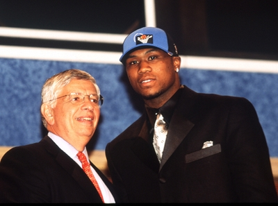 Eight Rules for Draft Night Success: Let History Guide (Part Two)