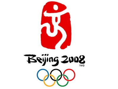 2008 Olympic Power Ranking