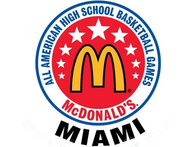 McDonald's All-American Week Preview
