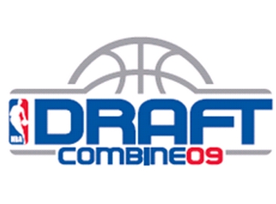 DX Podcast - Previewing the NBA Combine in Chicago