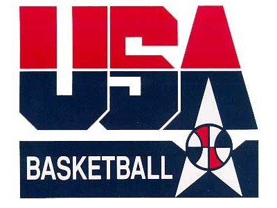 Colorado Springs Snapshot: USA Basketball's Junior National Teams