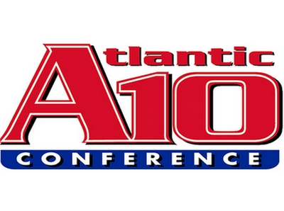 2010 Atlantic 10 Men's Basketball Tournament Preview