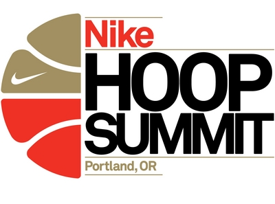2016 Nike Hoop Summit USA Basketball Roster Breakdown