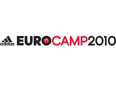 2010 adidas EuroCamp in Treviso: Rosters and Preview