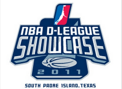 D-League Storylines: Day One