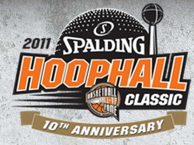 HoopHall Classic Scouting Reports (Part Five): 2012 Prospects & Beyond