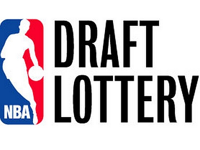 Post-Draft Lottery Video Reactions: Dell Demps, Thomas Robinson, more