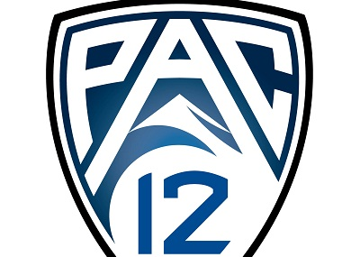 Top NBA Draft Prospects in the Pac-12, Part Three (#11-15)