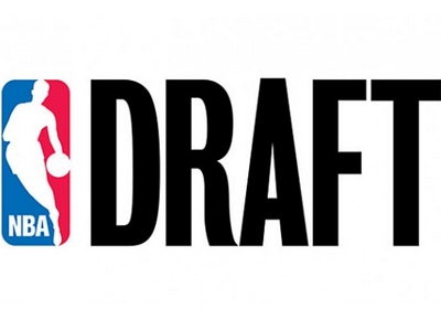 Testing the NBA Draft Waters in 2012