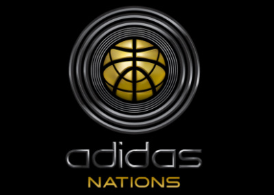 adidas Nations Scouting Reports Part 2