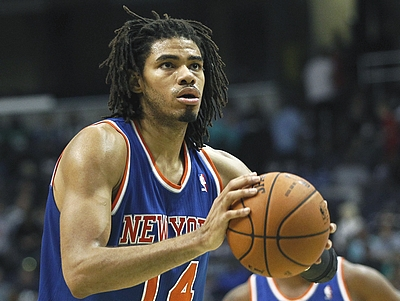 Chris Copeland: I Do Not Believe in Plan Bs