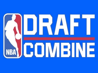 NBA Combine Storylines, Part One - Who Made It, and What Does it Mean?