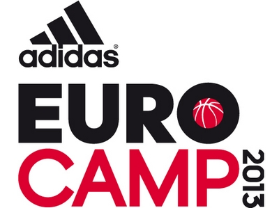 adidas EuroCamp Interviews: Nedovic, Karnisovas, Hollinger, more