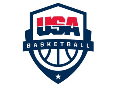2015 Nike Hoop Summit: Team USA Practice Day One