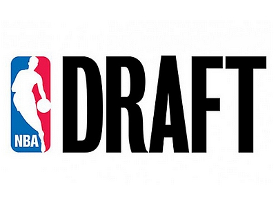 NBA Announces Early Entry Candidates for 2014 NBA Draft