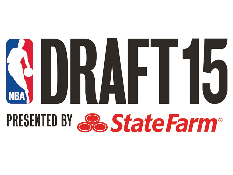DraftExpress Extended 2015 Mock Draft #3