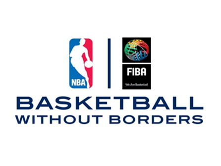 2015 Basketball Without Borders Camp Roster Analysis