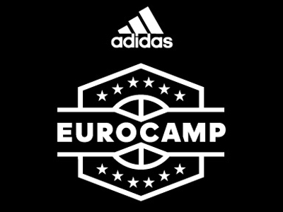2015 adidas Eurocamp Measurements and Athletic Testing Results