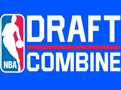 2016 NBA Draft Combine Measurements Analysis