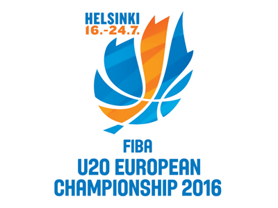 The Top Ten Performers at the 2016 FIBA U20 European Championship