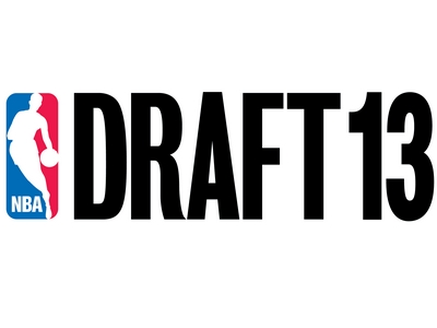 NBA Draft 2013 NBA Mock Draft Pick 2: Orlando Magic