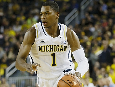 Glenn Robinson Updated Scouting Report