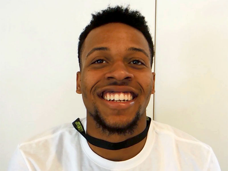 2014 Elite 24 Interviews: Isaiah Briscoe