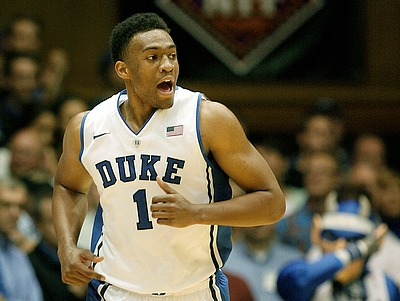 2014 NCAA Tournament: First Weekend NBA Prospect Breakdown