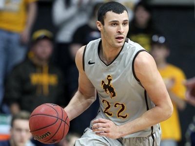 Larry Nance Updated NBA Draft Scouting Report