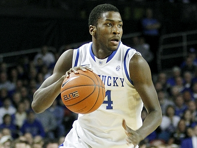 Situational Statistics: the 2012 Wing Crop