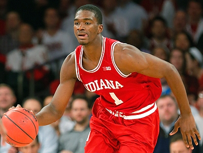 Situational Statistics: the 2014 Power Forward Crop