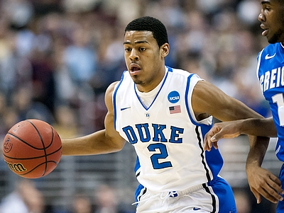 Top NBA Draft Prospects in the ACC, Part Nine (#25-30)