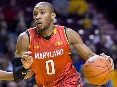 Rasheed Sulaimon Updated NBA Draft Scouting Report