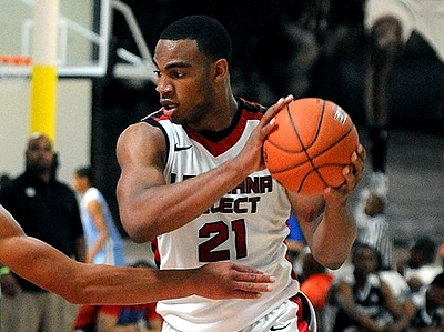 HoopHall Classic Scouting Reports: 2012 Prospects (Part Two)