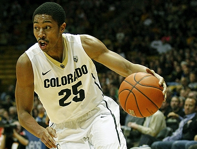 Spencer Dinwiddie Updated Scouting Report