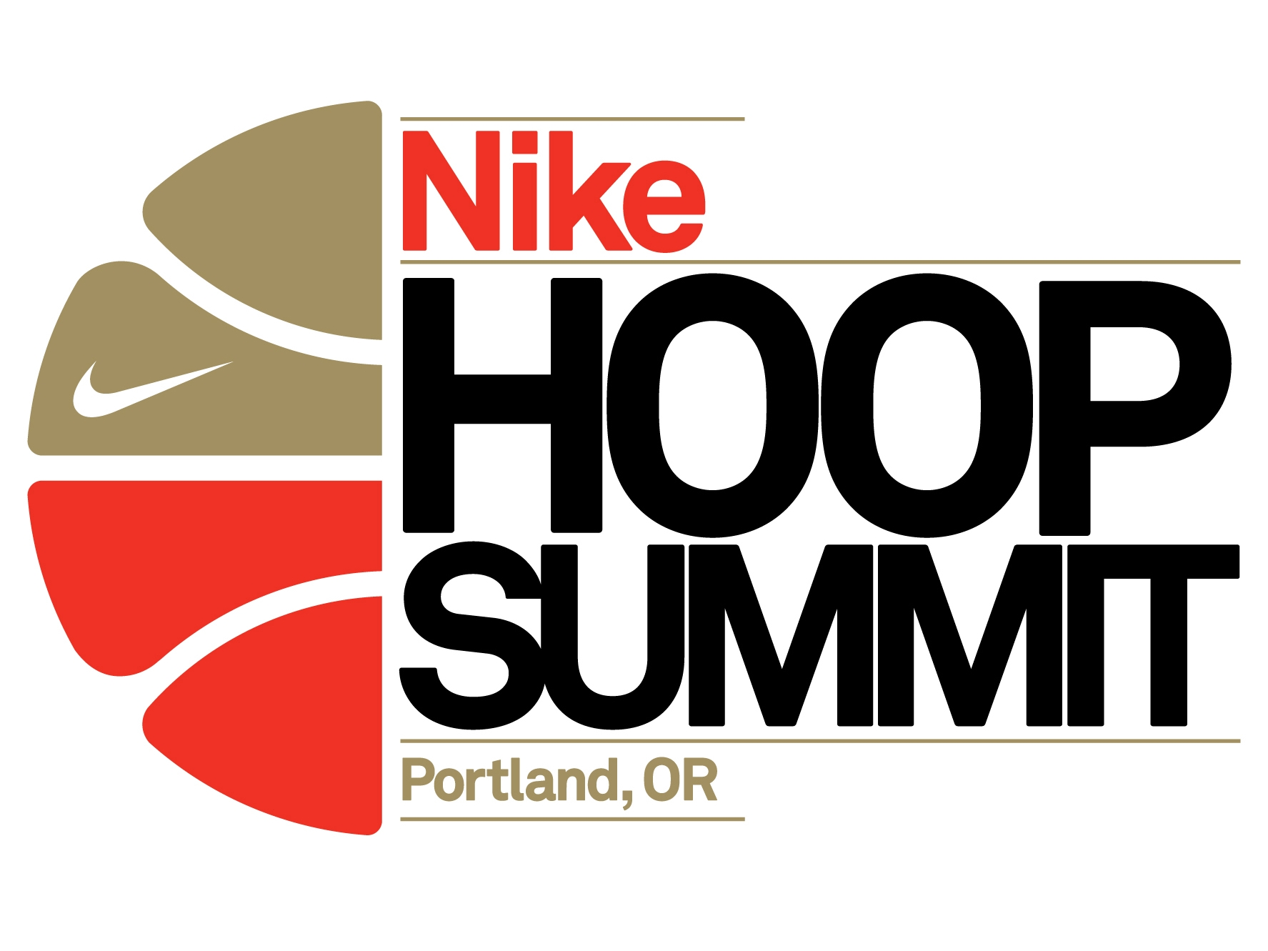 2017 Nike Hoop Summit: USA Basketball Team Measurements