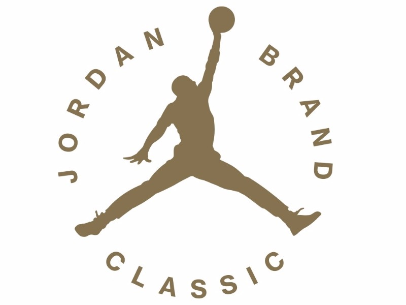 Jordan Brand Classic Global Showcase Scouting Reports