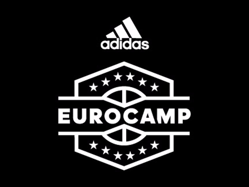 2017 adidas Eurocamp Rosters and Official DX Preview