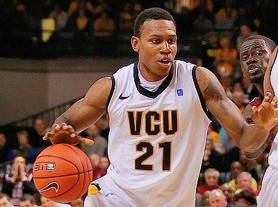 Top NBA Prospects in the Non-BCS Conferences, Part Six: (#26-30)