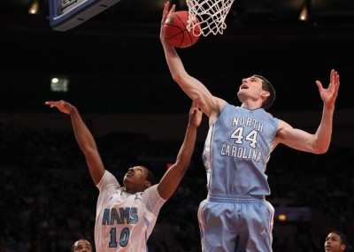 Top NBA Draft Prospects in the ACC, Part Two (#6-10)